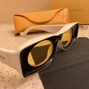 Loewe Paula Ibiza Sunglasses